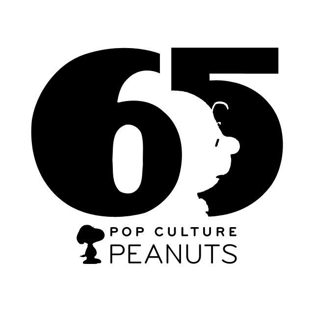 ピーナッツ生誕65周年 SNOOPY.co.jp :スヌーピー公式サイト