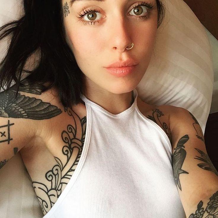 Hannah Pixie Sykes