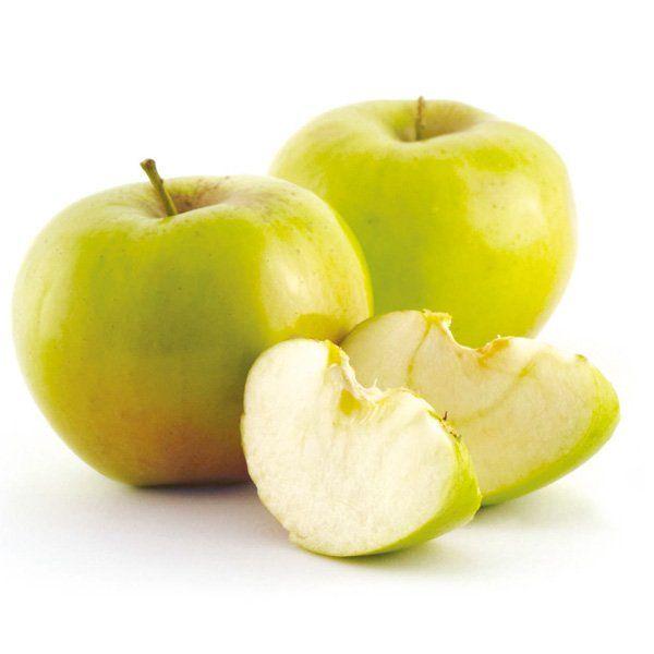 Jabłoń - Malus domestica 'Landsberska'