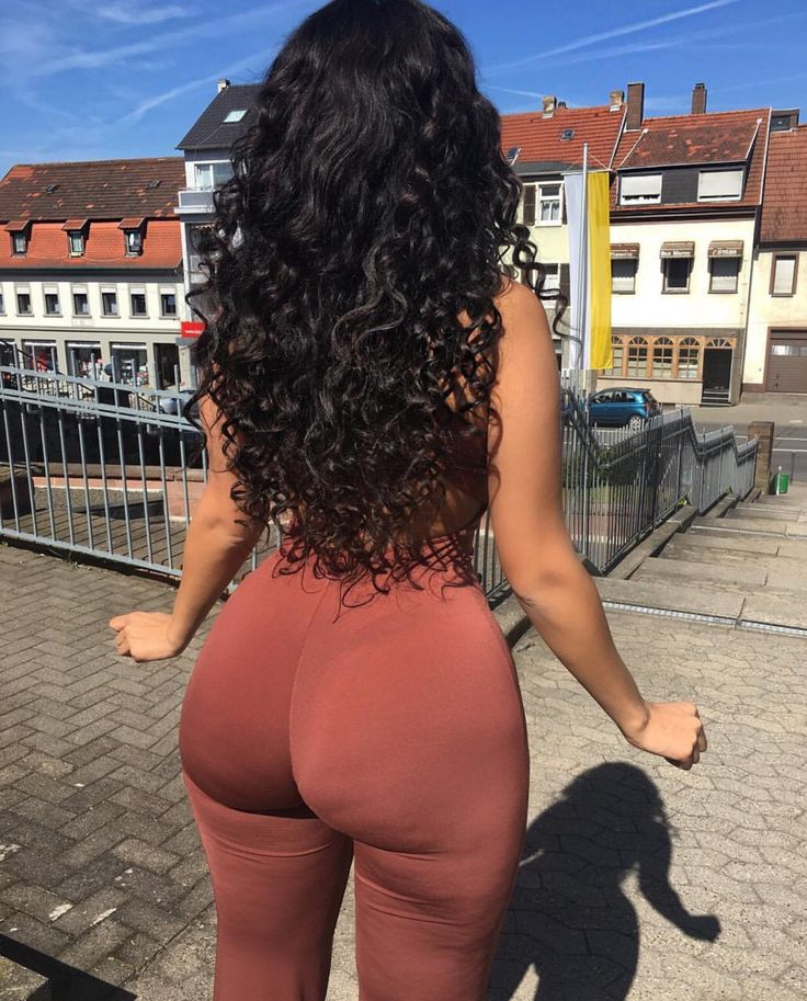 Amsterdam live adult shows
