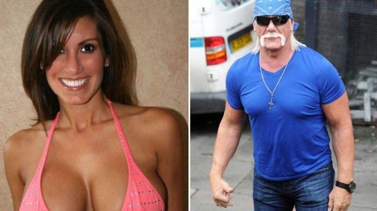 Tras deliberar durante seis horas,  el jurado de seis personasconcluyó que Gawker había invadido la privacidad de Hogan,  cuyo nombre real es Terry Bollea,  al publicar el video de un minuto y