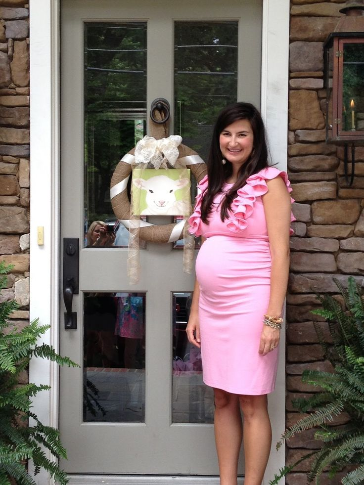 Best 25+ Baby shower hostess gifts ideas on Pinterest ...