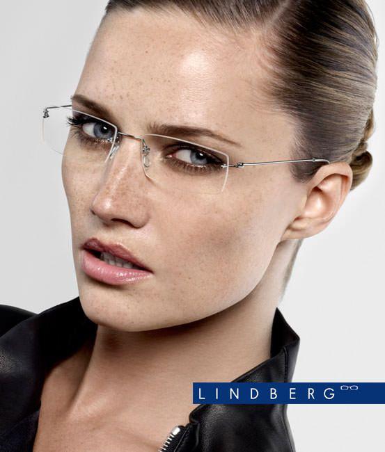 D Glasses For Eyewear