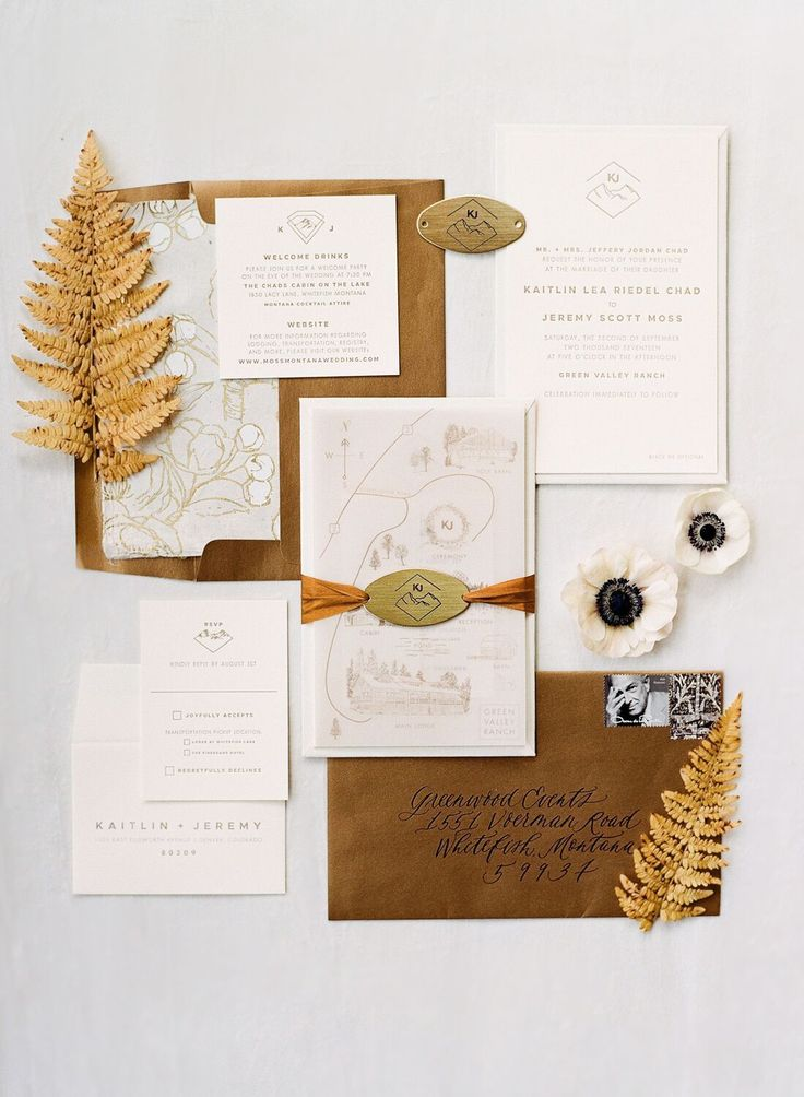 types of printing for wedding invitations%0A Free Professional Resume Templates Download
