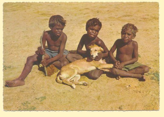 Image result for amazing proud australian aboriginal kids