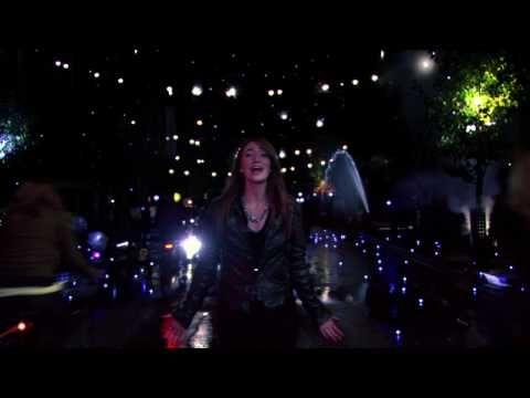 Sara Bareilles - 'Gravity'.