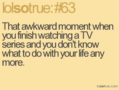 That awkward moment: Lost, Sotrue, Grey'S Anatomy, Greys Anatomy, Funny Quotes, Things