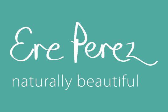 Fashion Blog Mexico   Foto de Belleza natural con Ere Perez