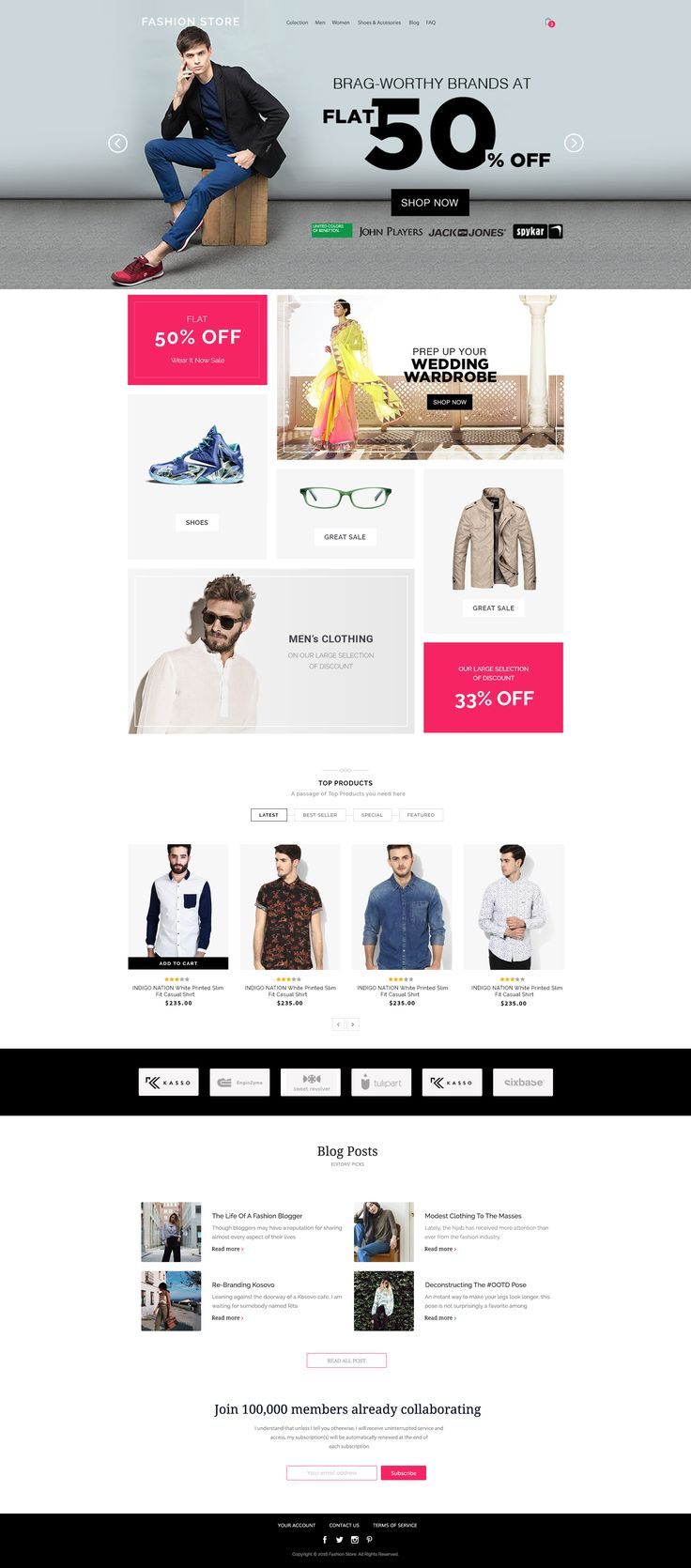#Planning to #launch an #ecommerce #store? Order your first #ecommerce #Website and get 25% off. Contact us at service@wordpraxs.com or Skype with us on service.wordpraxs