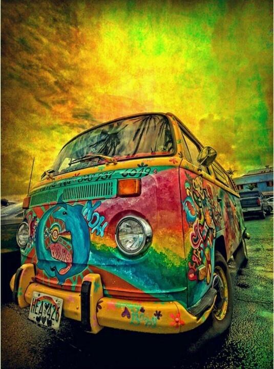 combi hippie hippie culture pinterest buses vape and pain d 39 epices. Black Bedroom Furniture Sets. Home Design Ideas