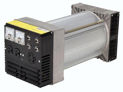 125 best generators images on pinterest generators renewable generator harbor freight whole house generator diy ccuart Image collections