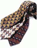 One tie from park avenue for Hyderabad delivery. Here you get all types of gifts for your fathers. Fast and same day gifts delivery to Hyderabad. Visit our site :   www.flowersgiftshyderabad.com/FathersDay-Gifts-to-Hyderabad.php