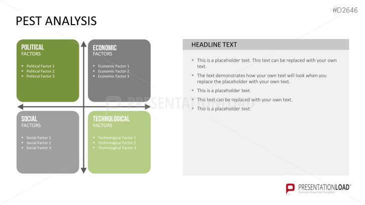 pest analysis and swot analysis for hp Free essays on pestel analysis of hp for students  a critical reflection on the swot analysis erik m van raaij the swot analysis is a very  pest analysis.