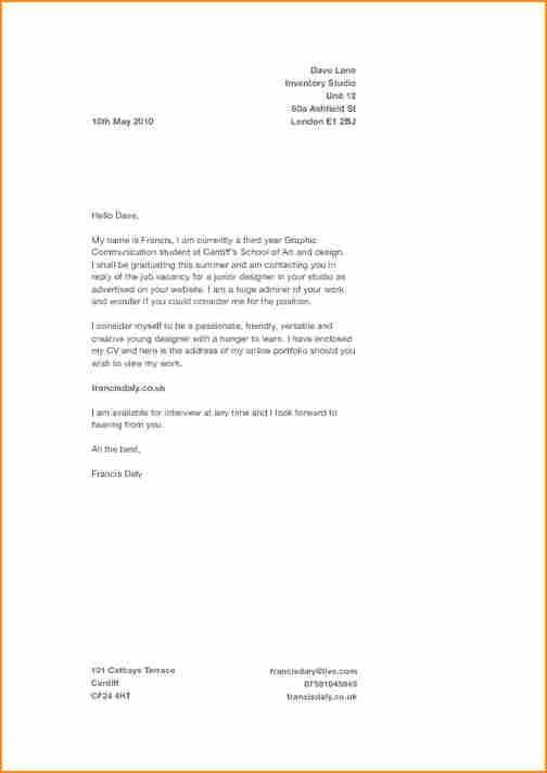 Sample Cover Letter For Grant Accountant Grant Accountant Cover Letters Cover Letter 7 Simple Cover Letter For Job Application Basic Job