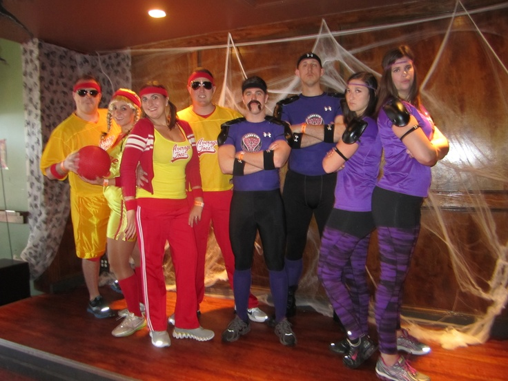 Purple Cobras and Average Joes - AWESOME Halloween costumes! u003d) & The 11 best Costume Inspiration images on Pinterest | Costume ideas ...