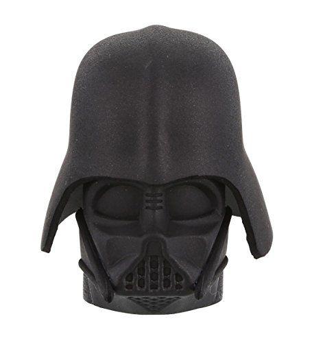 Star Wars Darth Vader Car Antenna Topper - Disney Parks Exclusive //Price: $9.59 & FREE Shipping //     #starwarsfan