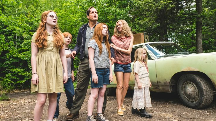 The Glass Castle | Movie & TV Shows Putlocker