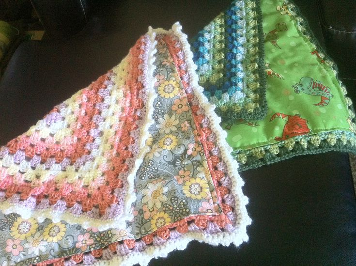 78 Best Images About Free Crochet Afghan Patterns On