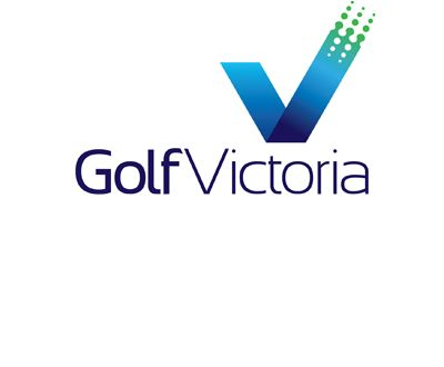 Golf Victoria believes successful amalgamation outcomes are in both the industry's interests and also its own long term interests. It also believes that we all should be learning from each other, ensuring future decisions and processes determined indeed have had the benefit of hindsight and take into consideration other clubs experiences.