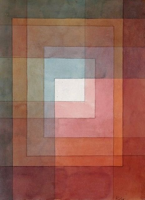 prod.attention-a-la-peinture.com upload produit photo klee-blanc-polyphoniquement-serti-reproduction-grands-maitres-peinture-galerie-art-tableau-professionnel-qualite-musee-france-culture.jpg