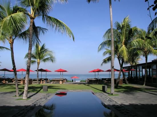 THINGS TO DO WEEKEND BALI WITH KIDS