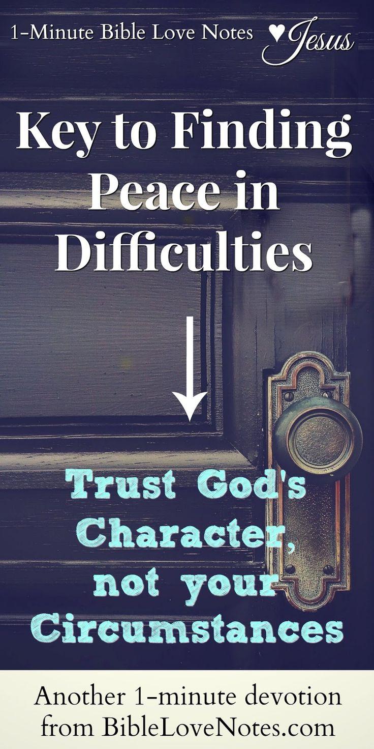 Psalm 13: Feeling Forgotten But Trusting God, not circumstance