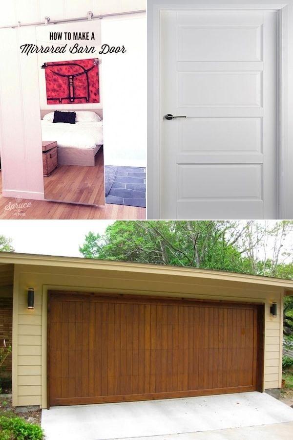 Solid Core Interior Doors Solid French Doors Rustic Wood Doors In 2020 Solid Core Interior Doors Rustic Wood Doors Wood Doors Interior