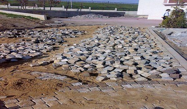 Andezit, Andezit Taşı, Andezit küp taşı , Andezit plak taşı , Andezit bordür taşı , Andezit oluk taşı ve tamburlu Andezit taşı http://andezittasi.org