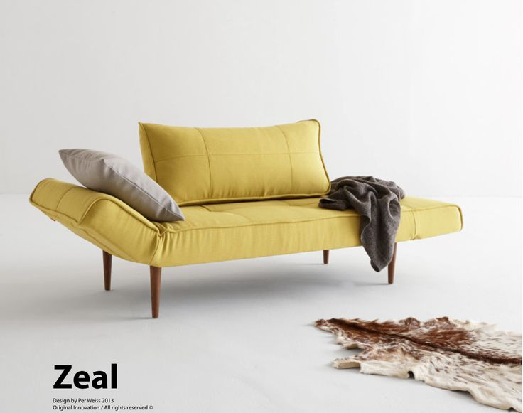 Möbel Outlet Rees 42 best nordic images on daybeds sofa beds and