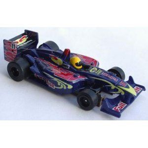 AFX Formula Full Tilt #11 Mega G AFX70309 by AFX/Racemasters. Save 27 Off!. $29.87. Mega G chassis. The new Mega-G chassis makes it possible to create stunning bodies that take realism to levels never before seen in HO scale. With the longest wheelbase and the lowest, narrowest chassis ever made in 1/64th scale, AFX designers are free to create the most realistic cars ever. Together with up to 8-color decorations and super quality graphics the new bodies are simply beautiful...