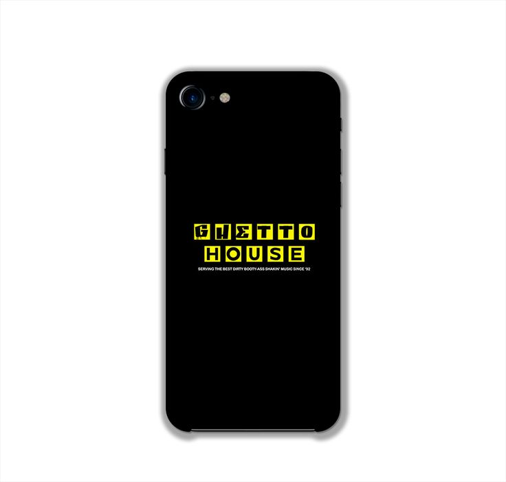 nice Ghetto House Erving Booty Ass Haking Ince '92 iPhone - Samsung Galaxy Cell Phone Case Check more at https://ballzbeatz.com/product/ghetto-house-erving-booty-ass-haking-ince-92-iphone-samsung-galaxy-cell-phone-case/