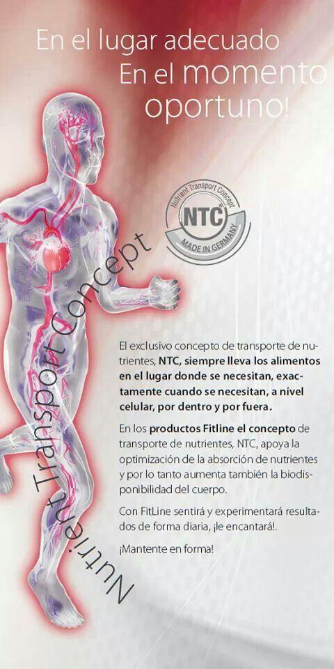 NUTRICION CELULAR. NTC Concepto de transport   e  de nuticiemtes.