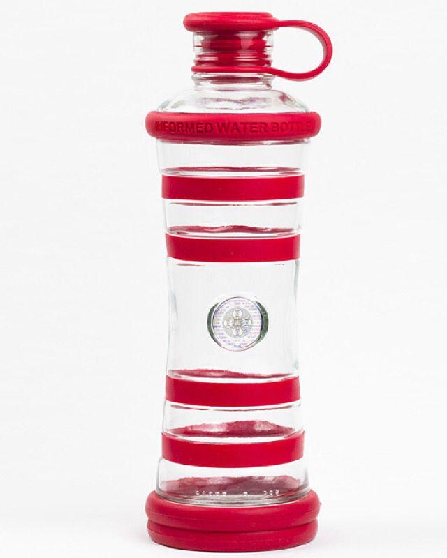 19 best i9 bottle images on Pinterest | Glass, Chakra and Chakras