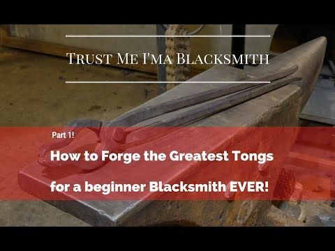how to get the best out of smithing