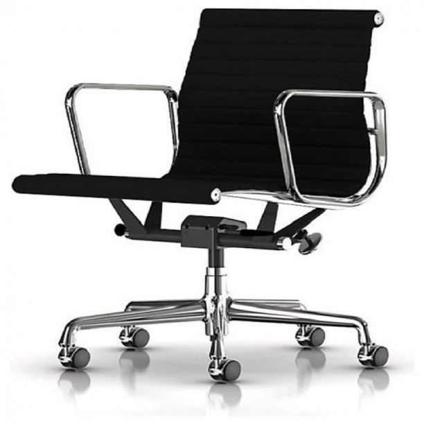 Conference Room Chairs Cith Casters: Herman Miller Eames Conference Room  Chairs With Casters ~ Lanewstalk