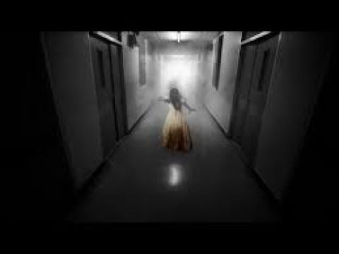 awesome School's Ghost Sighting Video Is Downright Awful!! Ghost Videos 2018  School's Ghost Sighting Video Is Downright Awful!! Ghost Videos 2018  If you believe in ghosts, you're not alone. Cultures all around the world beli...