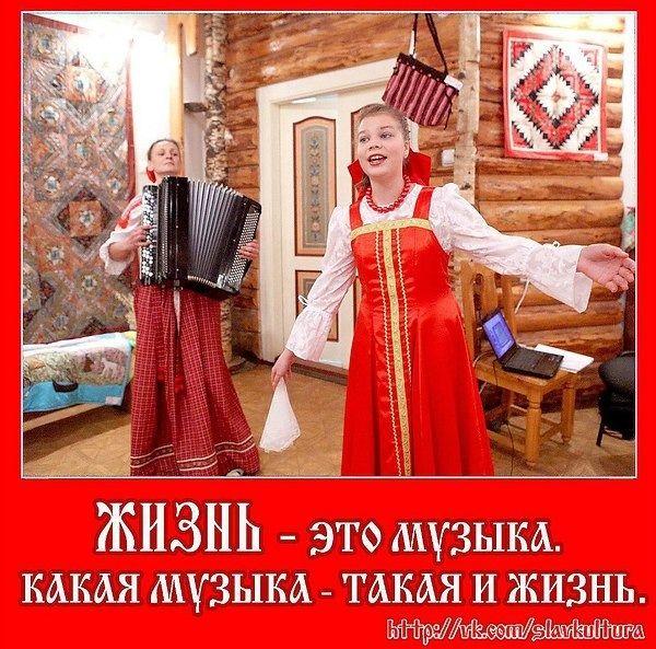 2364604582.jpg — Яндекс.Диск