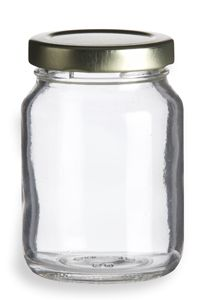 If you ever have a need for glass jars, bottles, or tins you will want to bookmark this. Great prices!