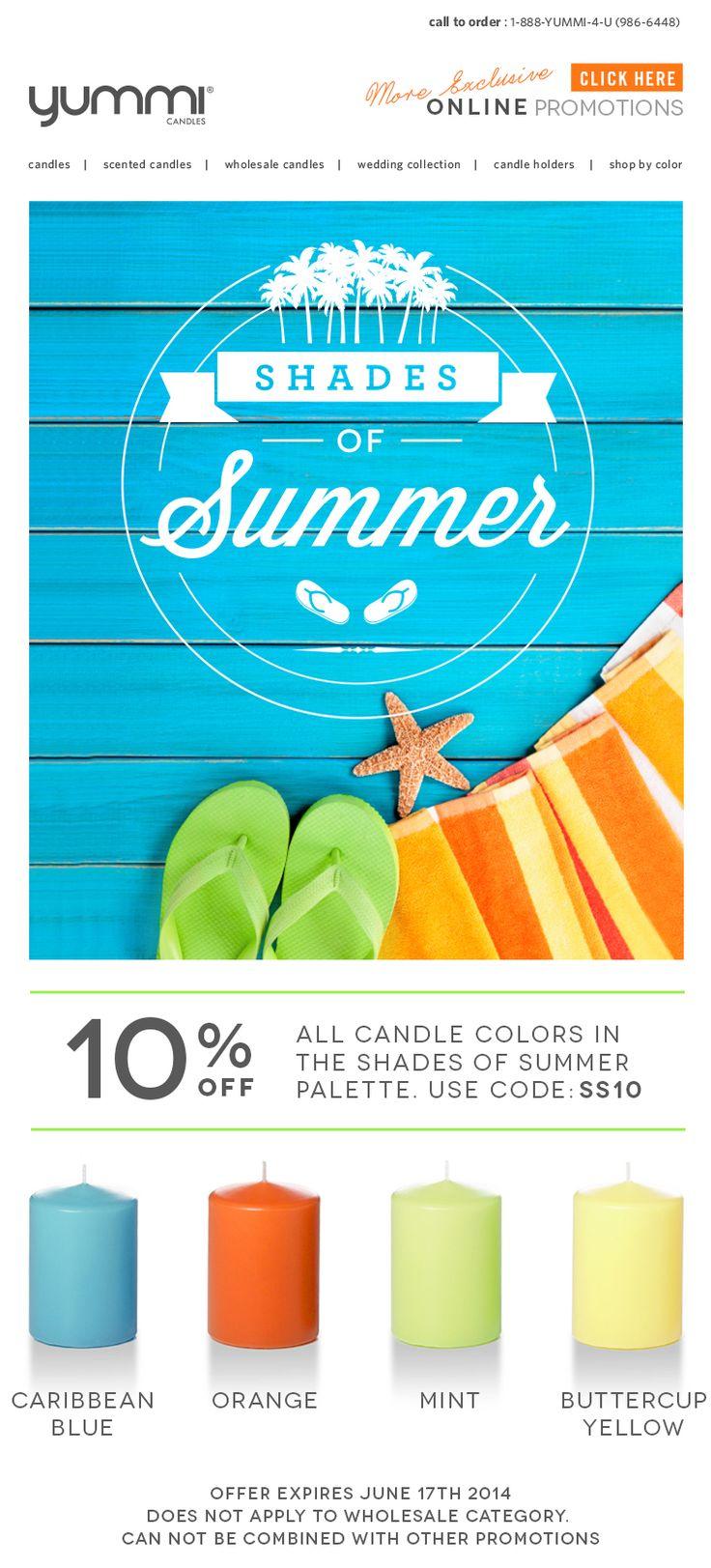 52 best color inspiration images on pinterest color. Black Bedroom Furniture Sets. Home Design Ideas