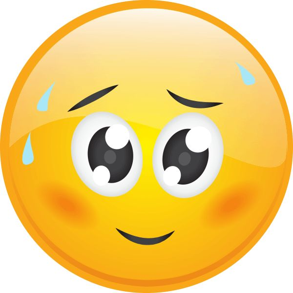 131 best images about Smileys on Pinterest | Smileys ...