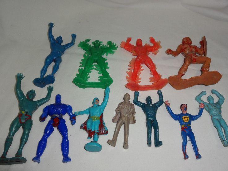http://produto.mercadolivre.com.br/MLB-585685721-superman-tocha-humana-capito-america-n-atma-marx-gulliver-_JM