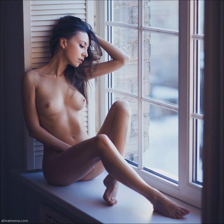 escort bøsse russia model escort
