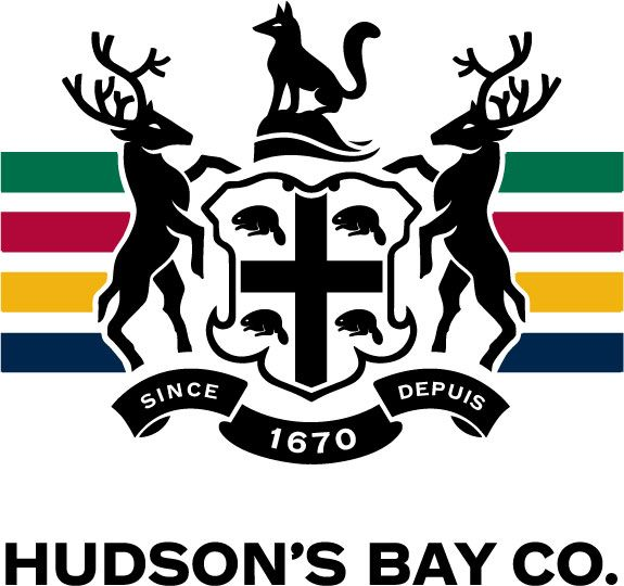 Hudson's Bay Company
