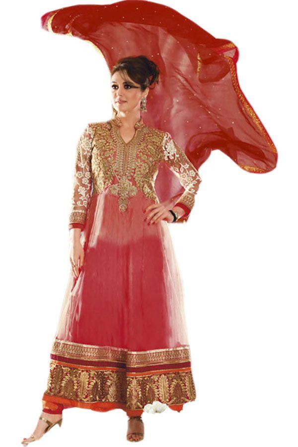 #party #anarkali #suits @  http://zohraa.com/pink-net-suit-prietyzinta9104.html #anarkali #suits #celebrity #anarkali #zohraa #onlineshop #womensfashion #womenswear #bollywood #look #diva #party #shopping #online #beautiful #beauty #glam #shoppingonline #styles #stylish #model #fashionista #women #lifestyle #fashion #original #products #saynotoreplicas