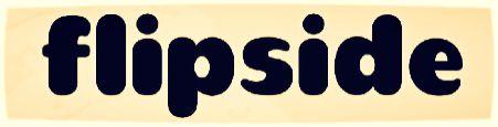 Flipside Cafe & Grill :: 2074 Washington St. Grafton, WI 53024 :: Tel: 262.474.0140