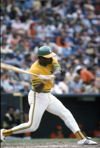 October 16, 1988 At Dodger Stadium, Don Baylor becomes the first player to participate in three consecutive World Series for three different teams when he pinch-hits in the eighth inning of the A's 6-0 loss to L.A. in the second game of the Series. The 39-year-old veteran played with the pennant-winning Red Sox in 1986 and the World Champion Twins in 1987.
