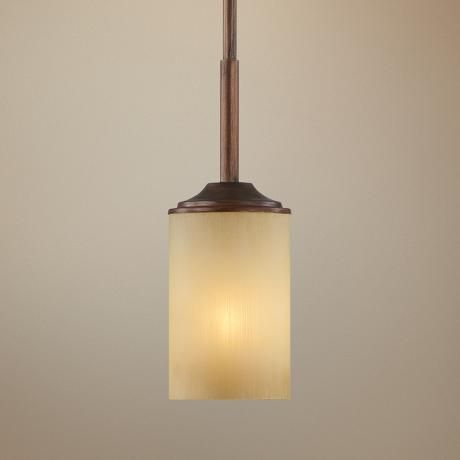 Superb Pendant Over The Island   Lamps Plus