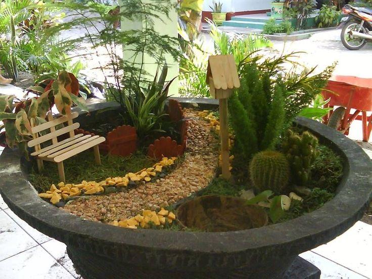 Image result for japanese zen garden plans