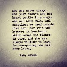 wild women quotes - Google Search
