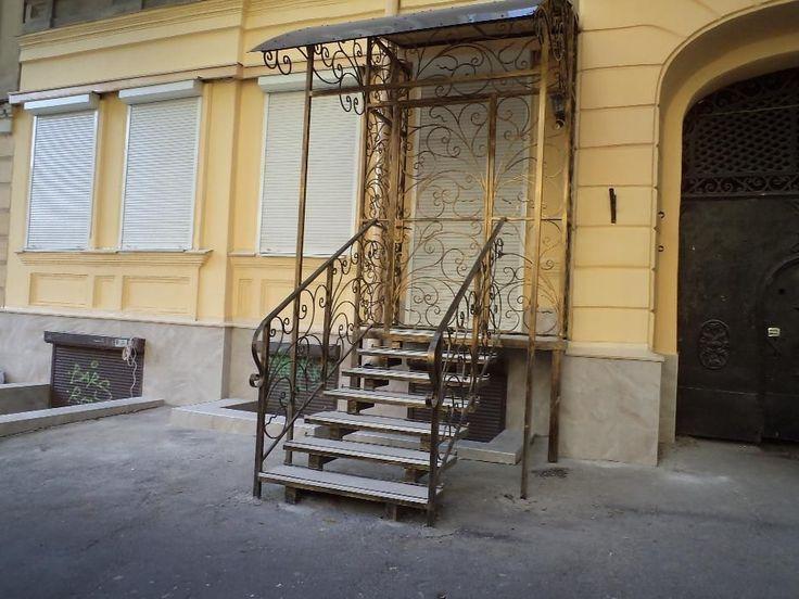 Аренда офиса по Успенская 49